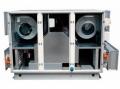 Ventilation, extraction et conditionnement d'air